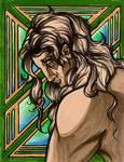 Boromir in Erabor