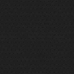 Dark Leather Desktop by reeks