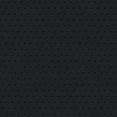 leather wallpaper tiles  Dark Leather Desktop by reeks on DeviantArt