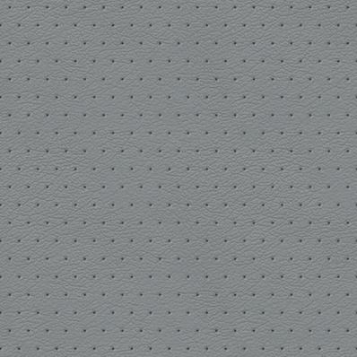 Light Leather Desktop by reeks