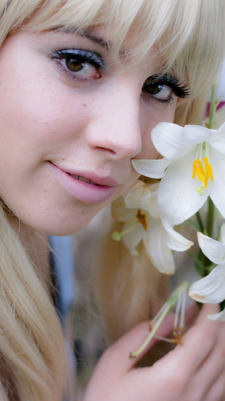 Cherrywa's Profile Picture