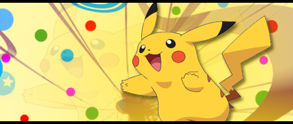 pikachu_signature_notext_by_newhate.png