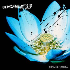Cerulean Lotus EP