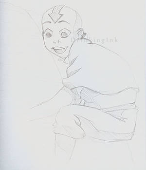 Aang study