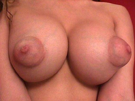 oreoli-soskov-ogromnie