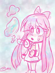 bubblless by shikarinlol