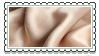 Stamp | Pastel Brown Aesthetic 2