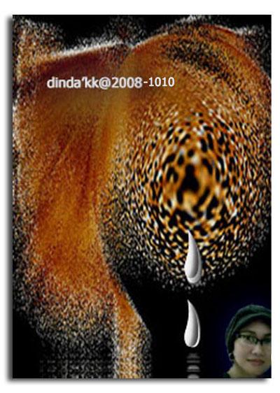 Tears by dinda-kk