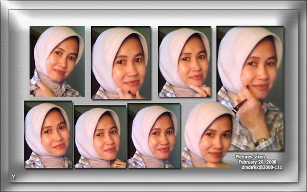 dinda-kk's Profile Picture