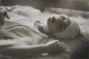 Sleepless Fever II by RapidHeartMovement