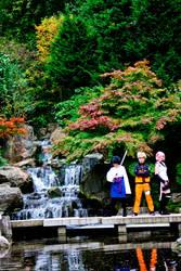 4-10-08 Naruto Photoshoot 14 by StickmanRVR