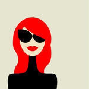 stardame's Profile Picture