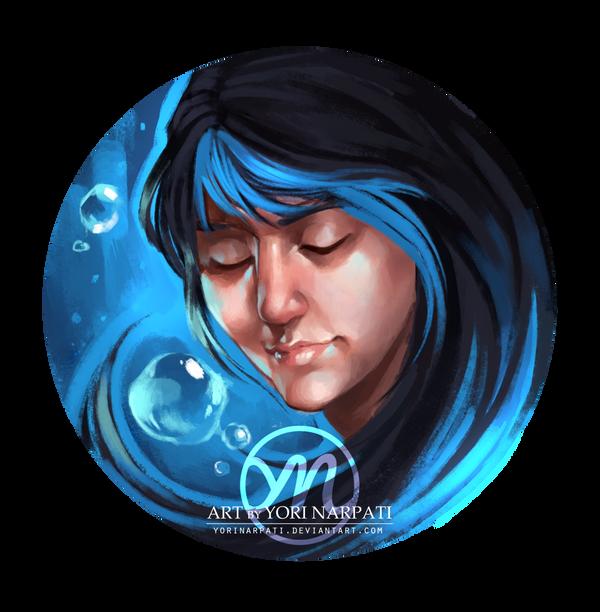 YoriNarpati's Profile Picture