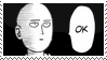 OPM Stamp 3 by koolkirs
