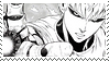 OPM Stamp 5 by koolkirs