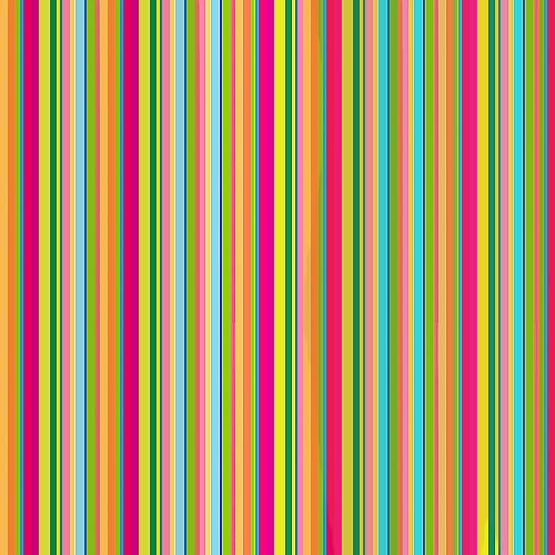 Wallpaper de rayas de colores imagui - Papel de pared de rayas ...