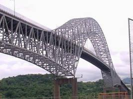 Bridge Of The America's 1 by crisisnyc