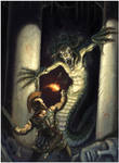 Wrath of Medusa