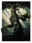 Evil-Seed