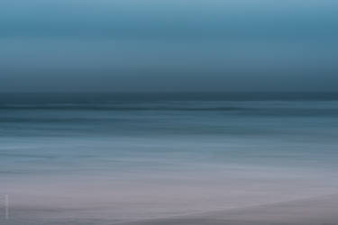Dreamscape I by OlivierAccart