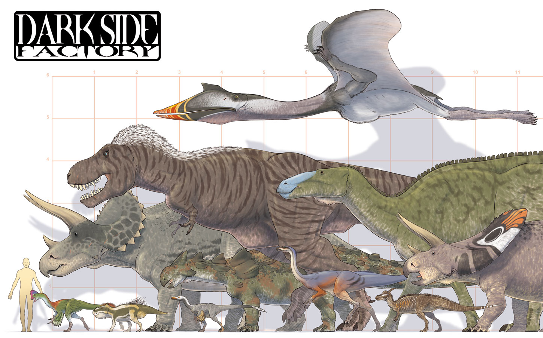 Il Re - Cast by Kronosaurus82