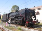 SNCF 141R 568