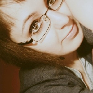 SweetEnd's Profile Picture