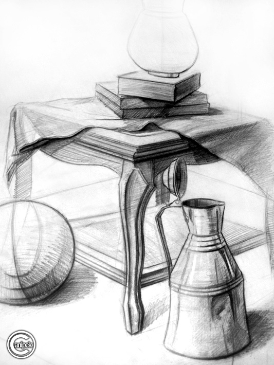 Figure Drawing Model Photos together with Value And Gesture further Student Optical Illusions besides Wolf Kahn additionally David Hockney. on still life drawing gesture
