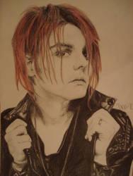 Gerard Way 13