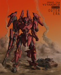 OMAWS-14b Viyaadrid