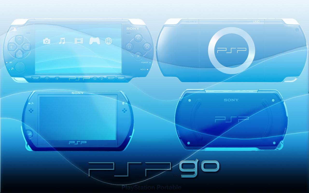 The best PSP plugins collection - Nitroblog