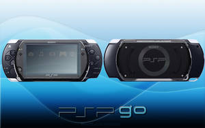 PSP Go Overlay Comparison by teh-peng00in
