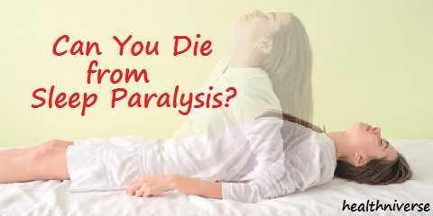 Can-you-die-from-sleep-paralysis
