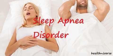 Types-of-sleep-apnea