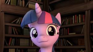 SteamFlash's Profile Picture