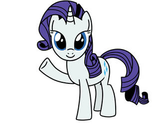 Quick Rarity by SteamFlash