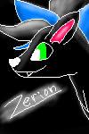 Zerion by lugia112pikachu