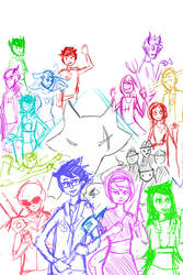 picture wip by exile-fusi