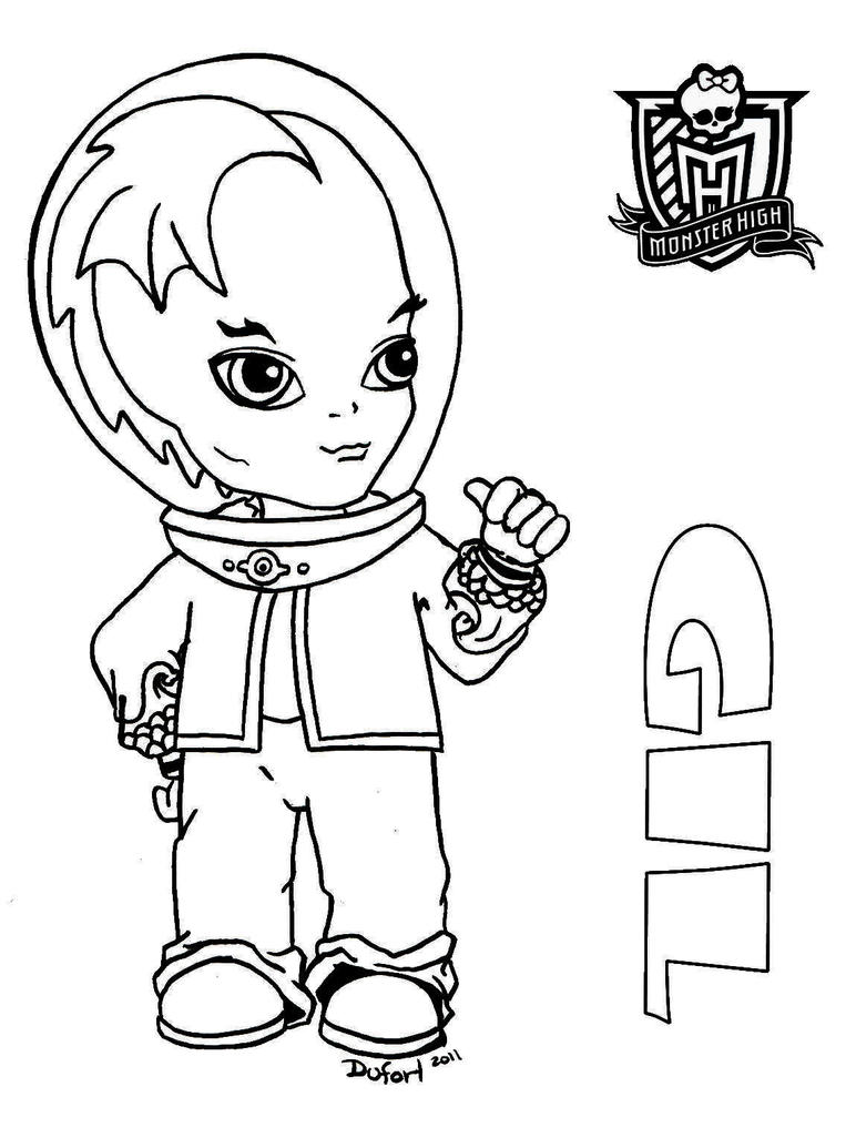 high coloring pages - photo#49