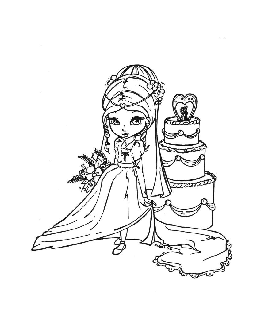 jadedragonne deviantart coloring pages - photo#18