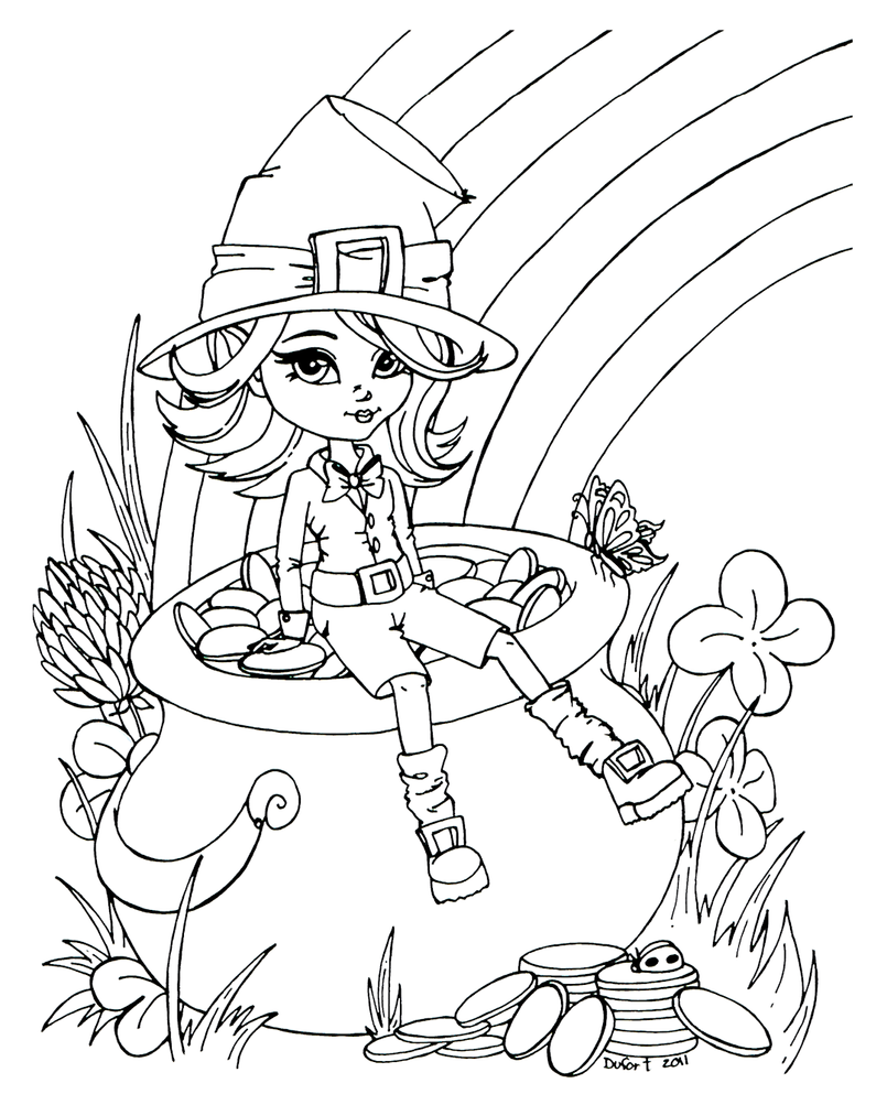 the empty pot coloring pages - the empty pot pages coloring pages