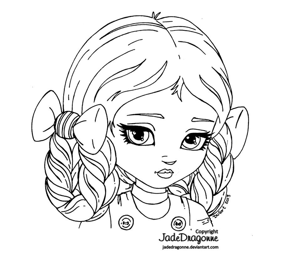 our australian girl peacetime for alice pdf