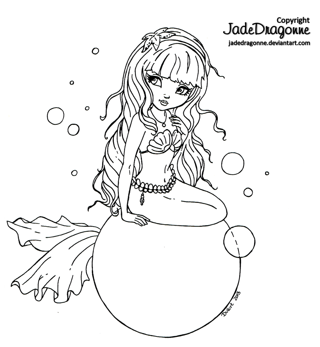 funny girl coloring pages - photo#36