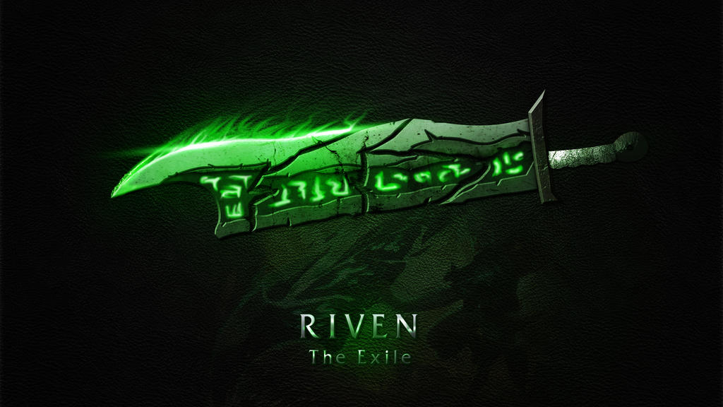 riven_wallpaper_by_theextraqt-d7nr2d4.jp