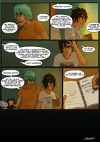 Zombie Waffe page 17 by Detkef