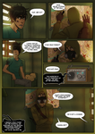 Zombie Waffe page 50