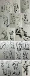 Sketchdump 7 by Detkef