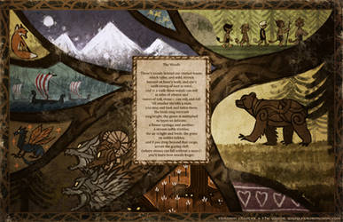 fjordson chapter cover 3 pt 2 by Detkef