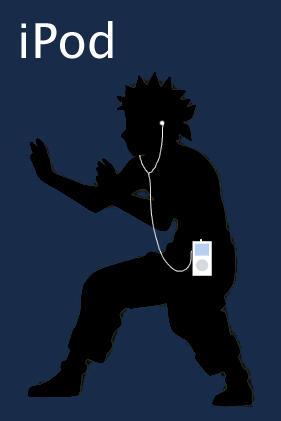 """Obrázek """"http://fc03.deviantart.com/fs12/i/2006/297/7/e/iPod_Naruto_by_Luna133.jpg"""" nelze zobrazit, protože obsahuje chyby."""
