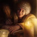 Lord of the Rings: TCG - Bilbo Baggins
